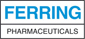 Ferring Pharmaceuticals B.V.